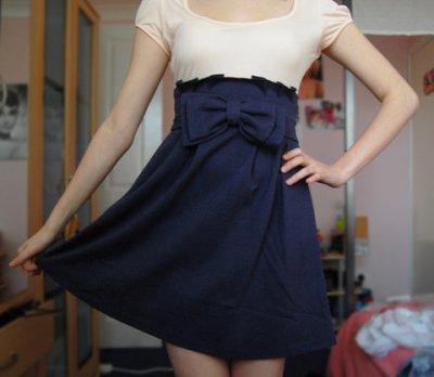 длинные фасоны платьев фото