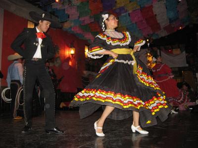 Mexico001