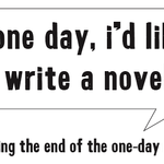 Are YOU Participating In NaNoWriMo?
