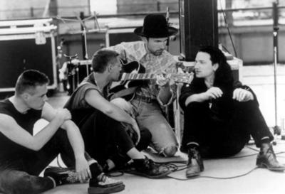 My-U2